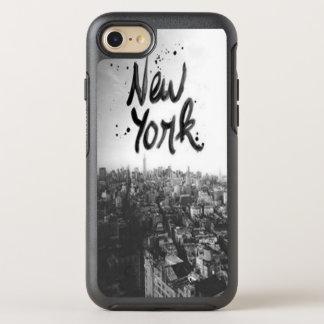 New York Mobile case