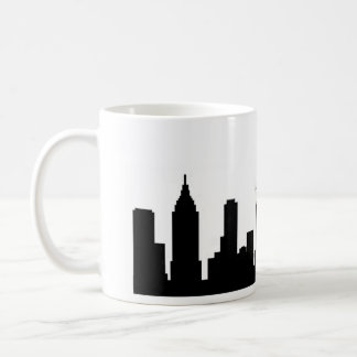 """New York"" Mug"