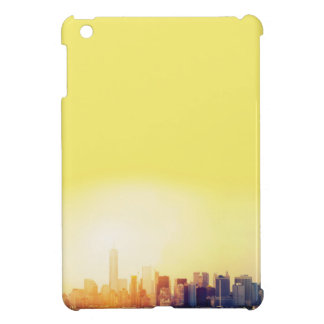 New York New York Case For The iPad Mini