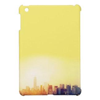 New York New York iPad Mini Covers
