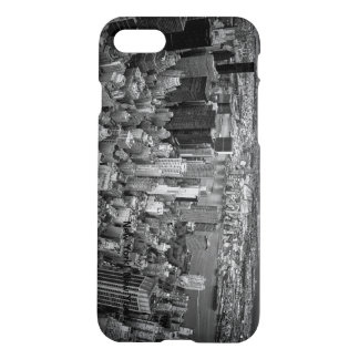 New York! New York! iPhone 7 Case
