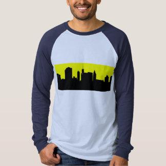 New York New York T-shirts