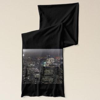 New York Souvenir Scarf NYC Souvenir Scarves Gifts