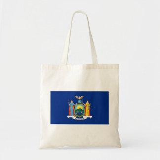 new york state flag united america republic symbol