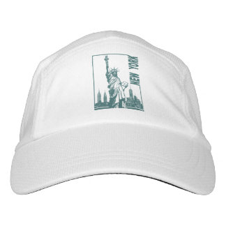 New York-Statue of Liberty Hat