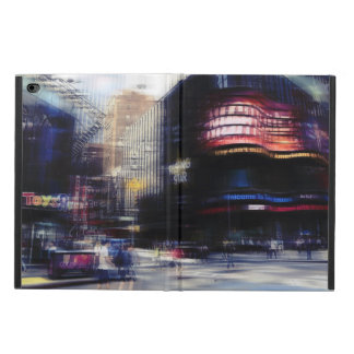 New York Times Square, NYC Powis iPad Air 2 Case