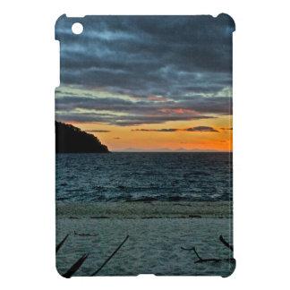 New Zealand Abel Tasman Sunset Case For The iPad Mini