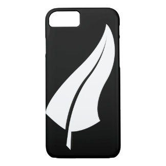 New Zealand Fern Phone Case