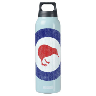 NEW ZEALAND INSULATED WATER BOTTLE