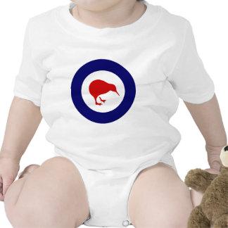 new zealand roundel kiwi t shirt