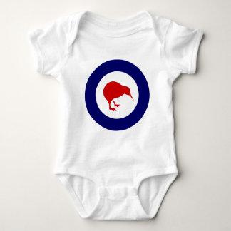 new zealand roundel kiwi shirts