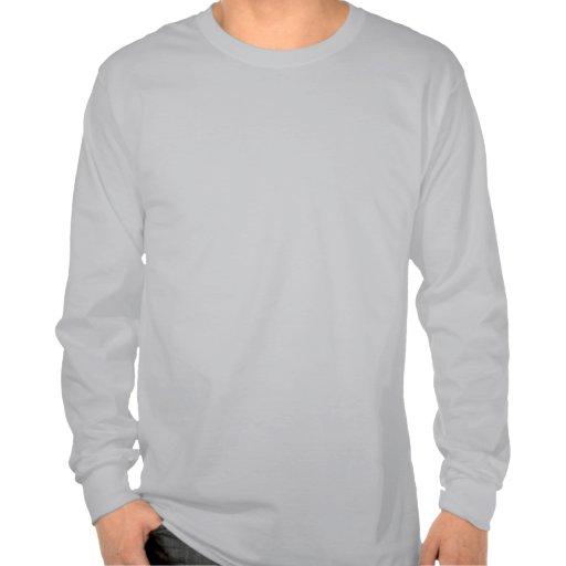 New Zealand roundel Shirt