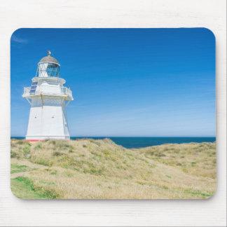 New Zealand, South Island, Catlins, Waipapa Mousepad