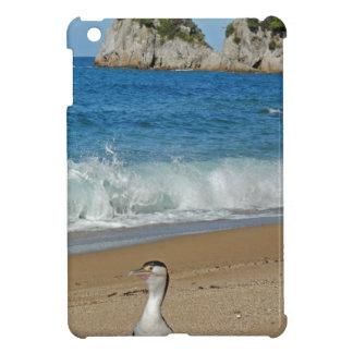 New Zealand South Island Cover For The iPad Mini