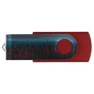 New Zealand USB Flash Drive