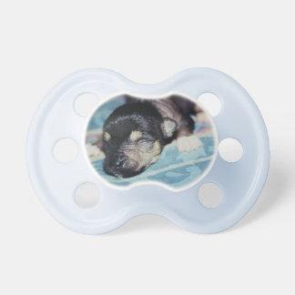 Newborn Hairless Chinese Crested Puppy Dog Dummy