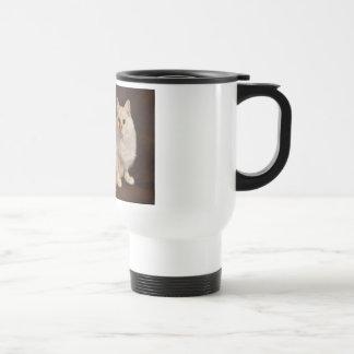 newest qctemps coffee mugs