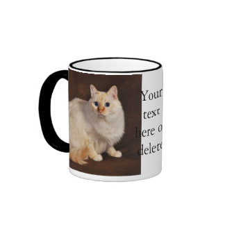 newest qctemps mug
