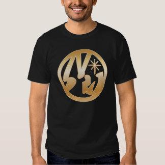 newest tee shirt