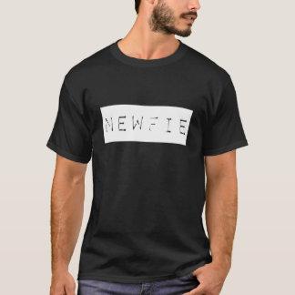 Newfie T-Shirt