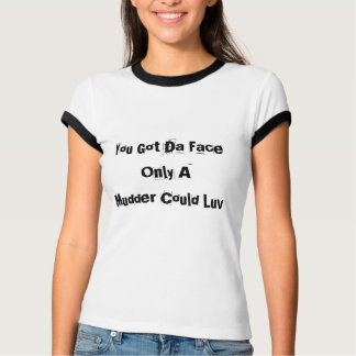Newfoundland Humor T-Shirt