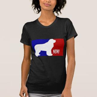 Newfoundland NBA 2010 Shirt