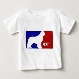 Newfoundland NBA 2010 T Shirt