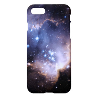 Newly Forming Stars iPhone 7 Case