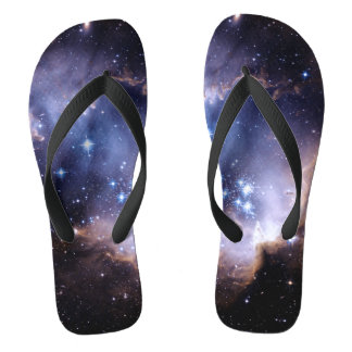 Newly Forming Stars Thongs