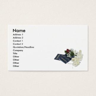 NewlywedsTraveling101610, Name, Address 1, Addr... Business Card