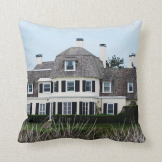 Newport Cushion
