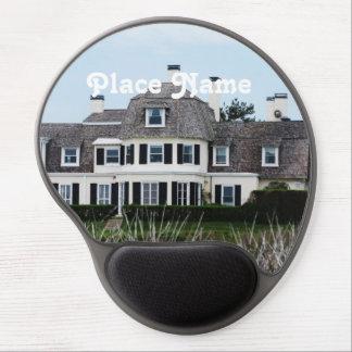 Newport Gel Mouse Pad