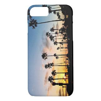Newport iPhone 8/7 Case