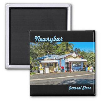 Newrybar General Store Magnet