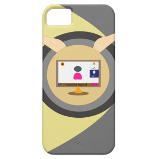 news1 case for the iPhone 5