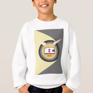 news1 sweatshirt
