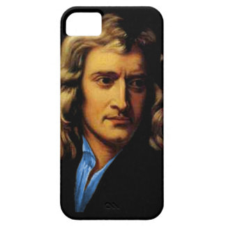 Newton Barely There iPhone 5 Case