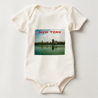 NewYork Baby Bodysuit