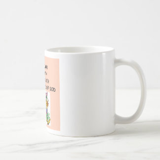 NEWYORK COFFEE MUGS