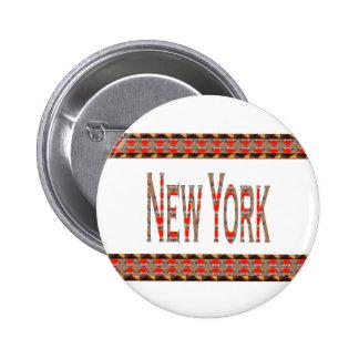 NEWYORK NY New York America American LOWPRICES Pin