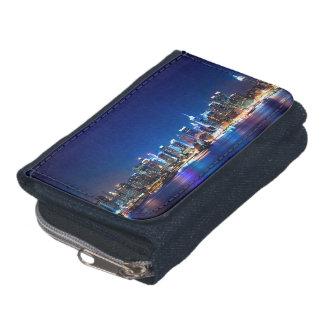 newyork purse wallet