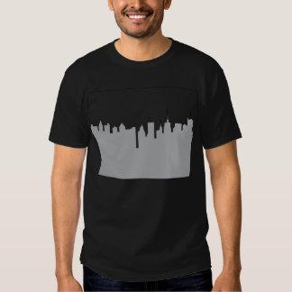 NewYork Tshirt