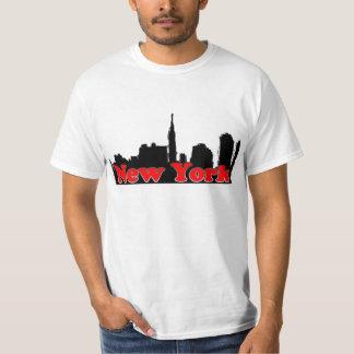 NewYork Tshirt copy