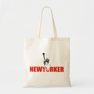 Newyorker shoulder Bag