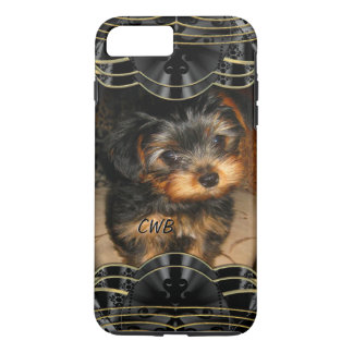 NEWYORKie 6/6s iPhone 7 Plus Case