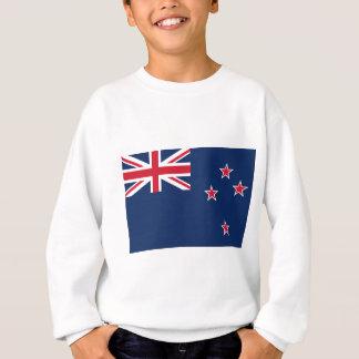 newzealand flag sweatshirt