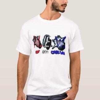 Next Era Wrestling T-Shirt