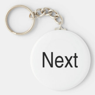 Next Key Ring