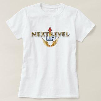 NEXT LEVEL UP T-Shirt