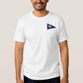 next level waterfront t shirts